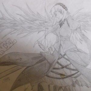 rozen_maiden_08_51344.JPG