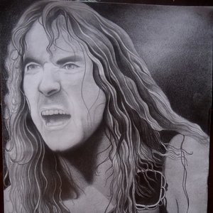 steve_harris_iron_maiden_51346.jpg
