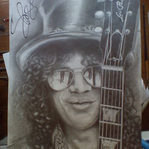 dibujo_de_slash_51441.jpg