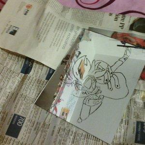 dibujo_hecho_en_cristal_01_51397.jpg