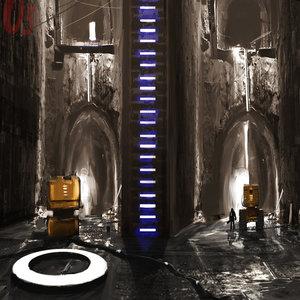 niveles_subterraneos_ii_51384.jpg