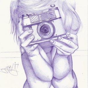 sonrie_para_la_camara_51410.jpg