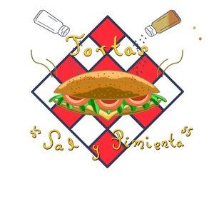 logotipo_para_una_torteria_51495.jpg