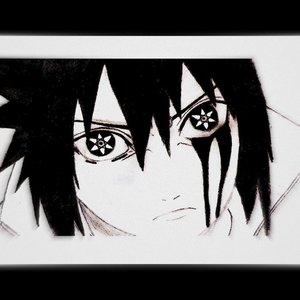 sasuke_51492.jpg