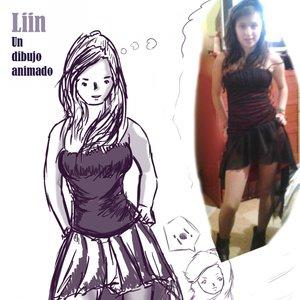 liin_47849.png