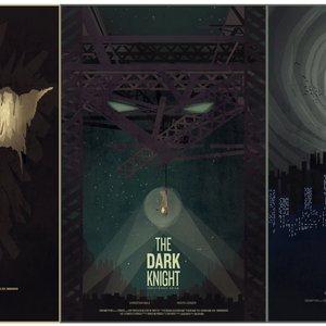 batman_posters_51564.jpg