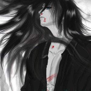 black_bloo_51559.jpg