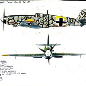 caza_aleman_messerschmitt_bf_109_f_el_orgullo_de_la_luftwaffe_51577.jpg