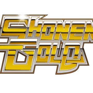nuevo_logo_de_shonengold_51579.png