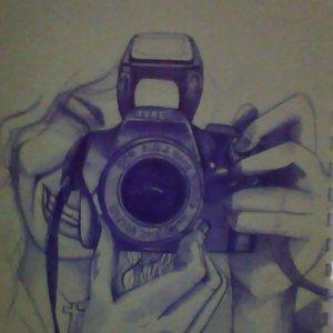 solo_mira_al_lente_51547.png