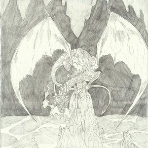 dragon_guerreros_51692.jpg