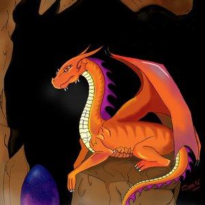 dragon_mistico_51838.jpg