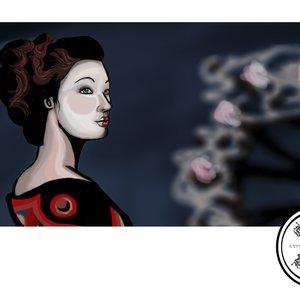geisha_51793.jpg