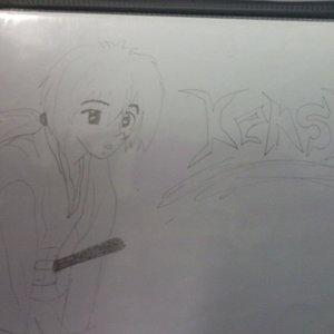 kenshin_51803.jpg