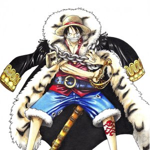 one_piece_luffy_51891.JPG
