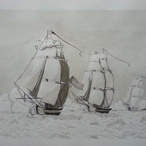 tres_barcos_51932.jpg