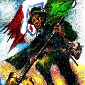 soldado_griego_de_la_segunda_guerra_mundial_52025.jpg
