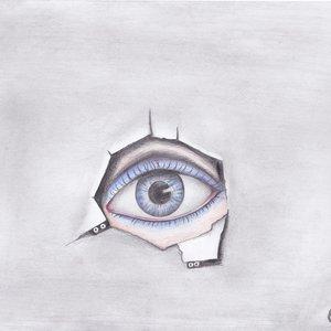 un_ojo_52017.jpg