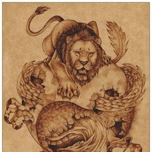 dragon_y_leon_pirograbado_52099.jpg
