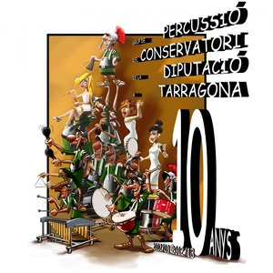 grup_de_percussio_del_conservatori_de_la_diputacio_de_tarragona_52145.jpg