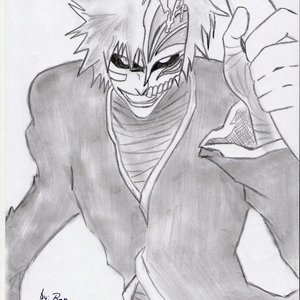 hollow_ichigo_52177.jpg