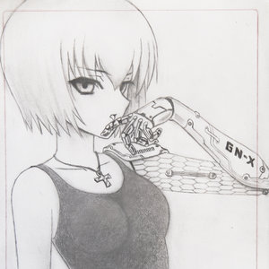 brazo_mecanico_gn_x_47891.jpg