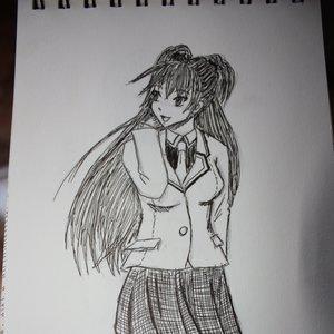 chica_manga_47880.JPG