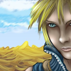 cloud_strife_47883.png