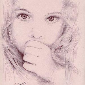 retrato_47926.jpg