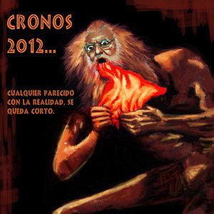 cronos_2012_y_2013_y_52217.jpg