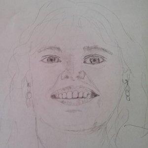 dibujos_de_practicas_52206.jpg