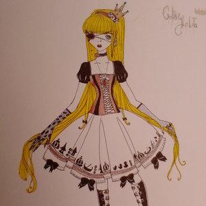 gothic_lolita_52208.jpg