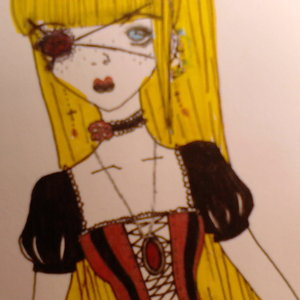 gothic_lolita_forefront_52209.jpg