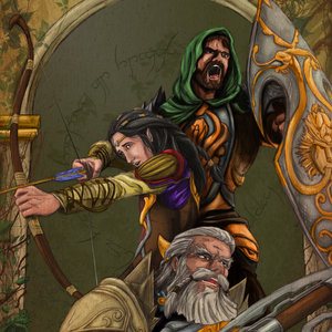 personajes_lord_of_the_rings_online_52249.jpg