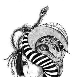 sombrerito_52189.jpg