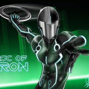 disc_of_tron_52327.jpg