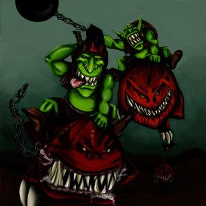 mas goblins