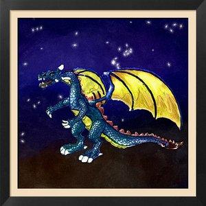 dragon_52406.jpg