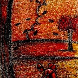 la_recolectora_de_flores_primer_capitulo_de_mi_primer_novela_llamada_hojas_en_el_viento_52390.jpg