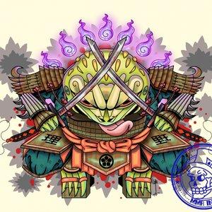 sapo_samurai_52418.png