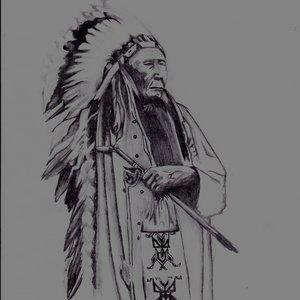 tatanka_yotanka_jefe_sioux_52439.jpg