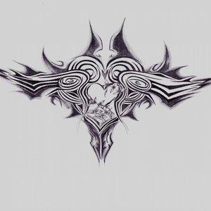 corazon_negro_52553.jpg