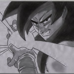 goku_ss4_dragon_ball_52511.jpg