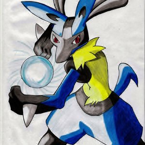 lucario_pokemon_52507.jpg