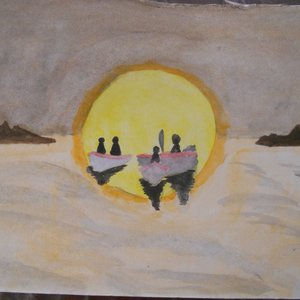 puesta_de_sol_practica_de_acuarelas_52516.JPG