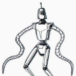 robot_52560.jpg