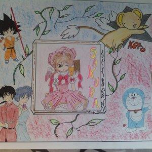anime_52710.jpg