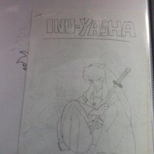 inuyashaaaa_52712.jpg