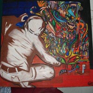 pintando_la_vida_52691.jpg