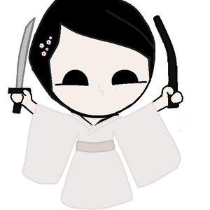 o_ren_ishii_kill_bill_vol_1_52781.JPG